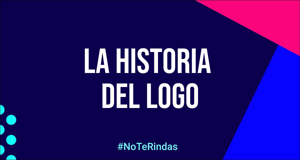 """Thumbnail del blog """"La historia del logo de LeonidasEsteban.com"""""""